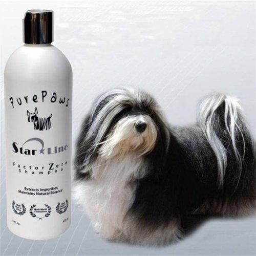 Интернет-зоомагазин Pet Gear - Страница 8 76c26b8189a5