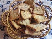 Солёные крекеры с семенами льна C87b76a412f6t