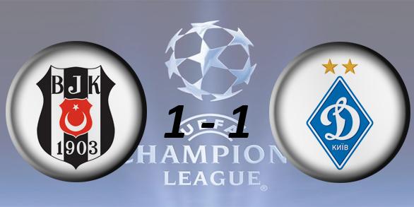 Лига чемпионов УЕФА 2016/2017 5be2f4e86b08