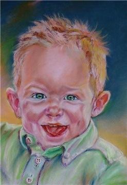Мои работы - mig1958 - Страница 36 896752f468b8t