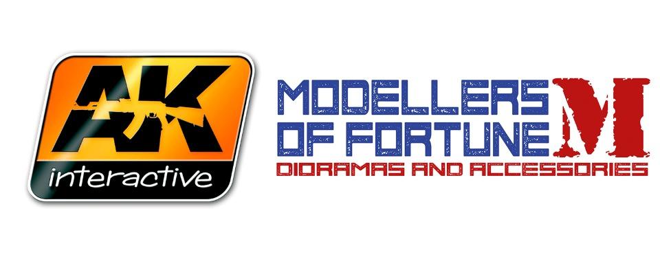 Новинки Modellers of Fortune - Страница 2 3b52a1eb3f26