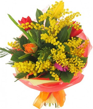 Поздравляем с Днем Рождения Валентину (ru4ka) D5784ddb4949t