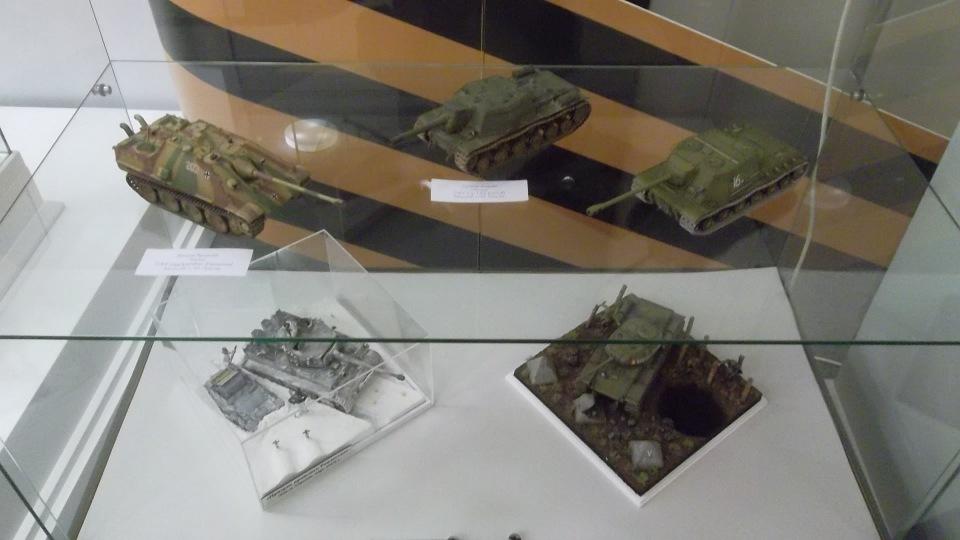 """Мы участвуем в музейной выставке """"Война моторов"""" (2017). 07d10408b223"""