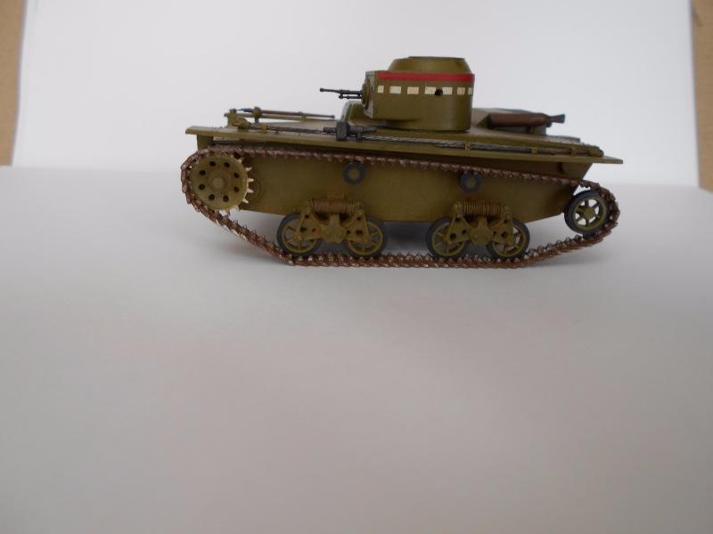 Т-38 1/35 (ВЭ №35002) - Страница 2 Da8b1b7121b2