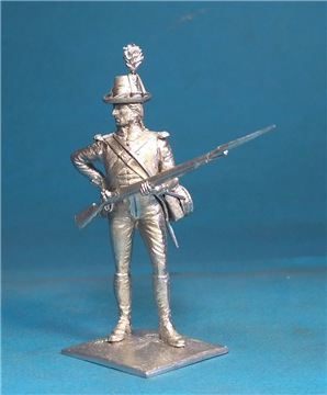 VID soldiers - Napoleonic british army sets 2f01fd8c6684t