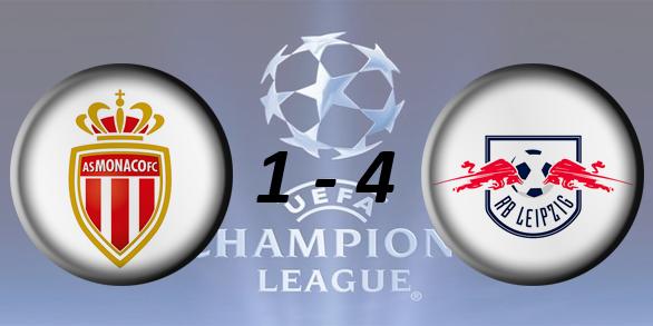 Лига чемпионов УЕФА 2017/2018 - Страница 2 C574e889e8fd