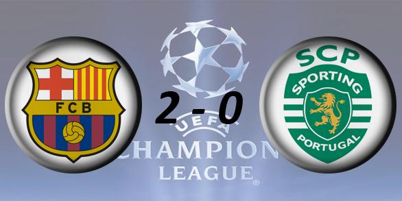 Лига чемпионов УЕФА 2017/2018 - Страница 2 D069513cfc13