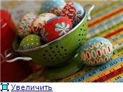 Сувениры к Пасхе D0c79f558445t