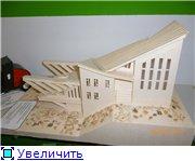 Детские выставки творчества! A83f778d6880t