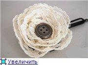 Резинки, заколки, украшения для волос 4d93c094b8bet
