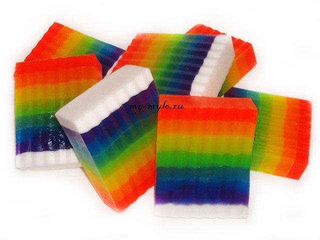 Разноцветное мыло - Страница 25 B79d744b5491