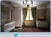 Рендер проекта из Аркон в Синеме - Страница 7 390533ba704c