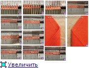 Мастер-классы по вязанию на машине - Страница 4 0b0e3db6270et