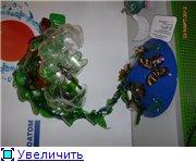 Детские выставки творчества! 82dd344cf369t