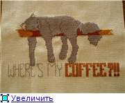 Кофейная авантюра (вышивальная) - Страница 6 Ffd71ed8d6fct