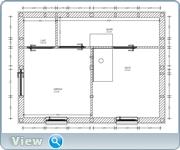 Каркасное строительство в АrCon C5c83bb69382