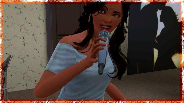 Скриншоты из игр - Страница 2 7477aa58a705