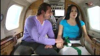 Un refugio para el amor [Televisa 2012] / თავშესაფარი სიყვარულისთვის - Page 4 6d4b8aca7fdc
