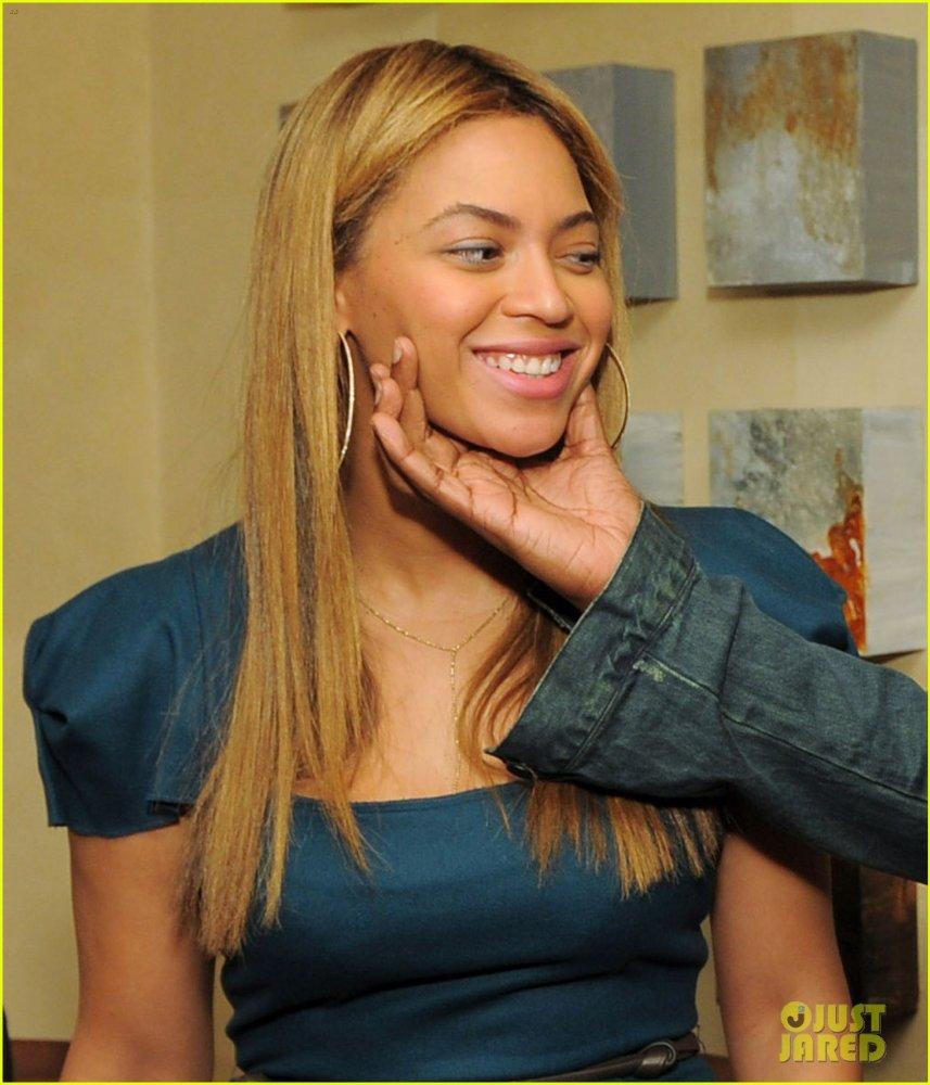Beyoncé - Страница 6 E38affbdb373