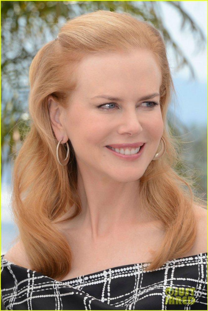 Nicole Kidman - Страница 5 7693d88bab04