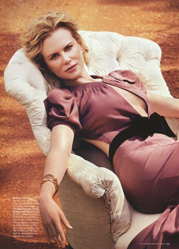 Nicole Kidman - Страница 5 3bc9f7b34bbd