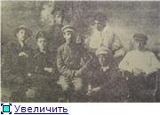 Семовских 1c5fe589f6eet