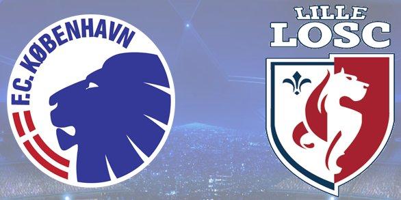 Лига чемпионов УЕФА 2012/2013 - Страница 2 Fddd4bb896b8