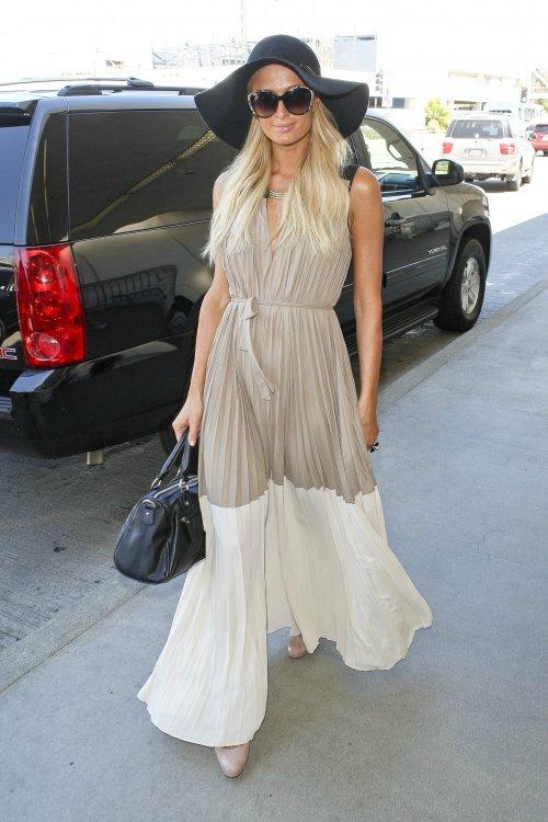 Пэрис Хилтон/Paris Hilton - Страница 4 07d7a3b5df97