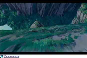 Ходячий замок / Движущийся замок Хаула / Howl's Moving Castle / Howl no Ugoku Shiro / ハウルの動く城 (2004 г. Полнометражный) - Страница 2 Ddeff32c124et