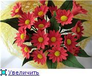 Цветы ручной работы из полимерной глины - Страница 5 C9711eb0e788t