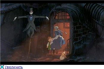Ходячий замок / Движущийся замок Хаула / Howl's Moving Castle / Howl no Ugoku Shiro / ハウルの動く城 (2004 г. Полнометражный) - Страница 2 Bd5253a16c2bt
