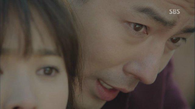 Сериалы корейские - 7 - Страница 3 D6ce9502e8a0