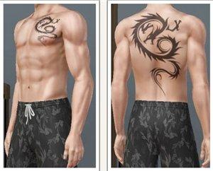 Татуировки - Страница 14 20b2b65f3137