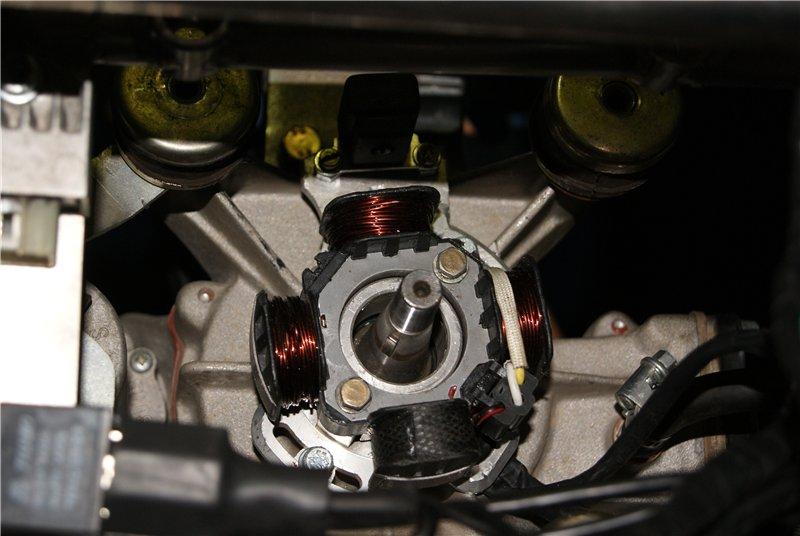 Эксплуатация, обслуживание и ремонт  Simonini mini 2 plus 6c07e61a6fd3