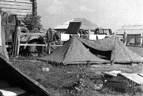 Колышки от немецкой плащ-палатки E590f051470a