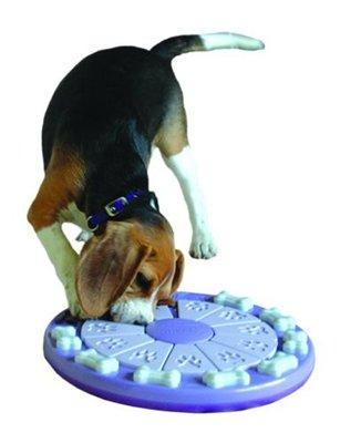 Интернет-зоомагазин Red Dog: только качественные товары для  - Страница 5 57e736c4d0e2