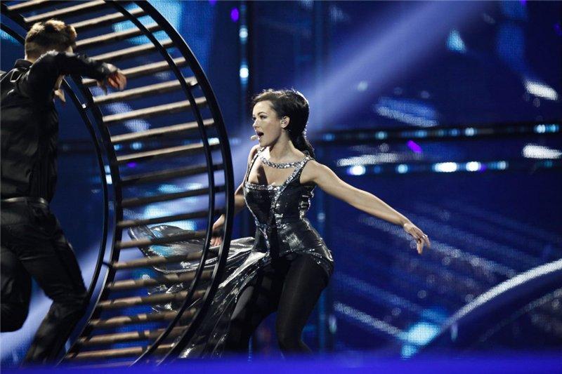 Евровидение 2014 - Страница 3 7108cc72ff90