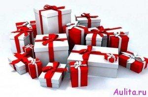 Поздравляем с Днем Рождения Елену (skarabeya) A344b23cfe4ct