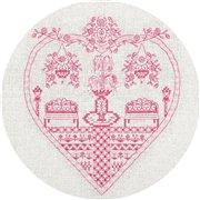 Новинки в мире вышивки Fe497230fe9ct