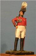 VID soldiers - Napoleonic russian army sets B36f81289cd1t