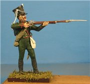 VID soldiers - Napoleonic russian army sets A4691b9afe1at