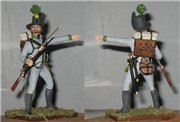 VID soldiers - Napoleonic austrian army sets D1062a3c3a91t