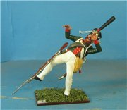 VID soldiers - Napoleonic russian army sets 57de03ccfb3dt