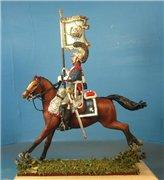 VID sodiers - napoleonic belgium troops C8a032d0aaf3t