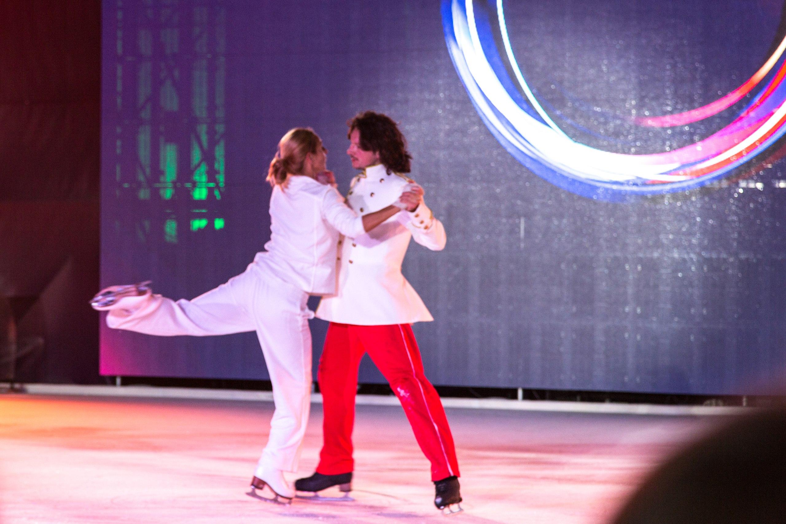 Световое шоу Татьяны Навки - Страница 7 Afe5fff2b618