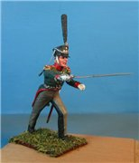 VID soldiers - Napoleonic russian army sets 00bf99fcc0cat