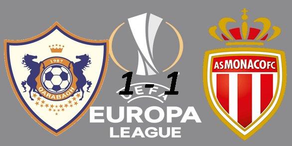 Лига Европы УЕФА 2015/2016 E86275b77c74