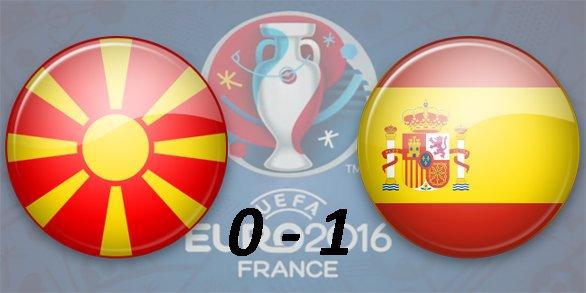 Чемпионат Европы по футболу 2016 2117225ba168