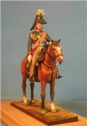 VID soldiers - Napoleonic prussian army sets 1dcd54d35104t
