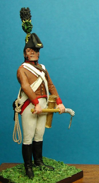 VID soldiers - Napoleonic austrian army sets D55d49ff66ee
